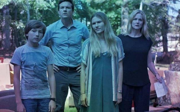 Ozark Season 4: Release Date, Cast, and more!
