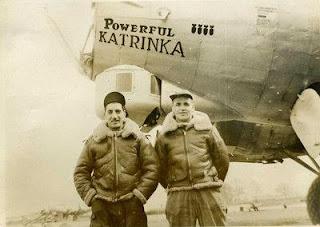pais vasco 1944