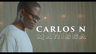 VIDEO | Carlos N Tz Ft. Marissa – POPO