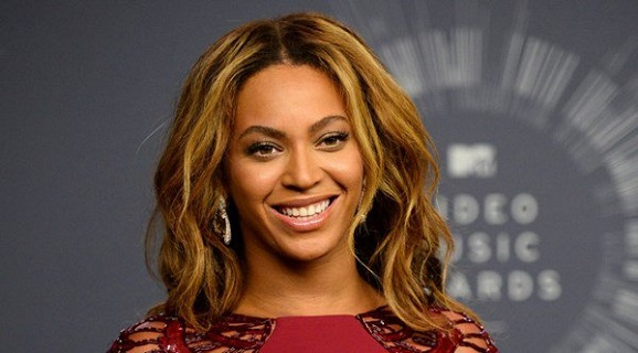 Beyoncé Releases Surprise Single 'Formation' earlier than Super Bowl Performance