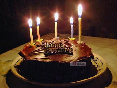 ميلاد 2017 بوستات اعياد ميلاد chocolate-birthday-cake-images-photo-picture-design-23.jpg