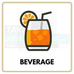 Beverage Distributorship Opportunities