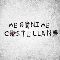 MEGANIME CASTELLANO