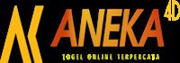 daftar link alternatif, login wap aneka4d