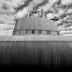 Γαλλικό υποβρύχιο που είχε εξαφανιστεί εδώ και 50 χρόνια εντοπίστηκε ανοικτά της Τουλόν