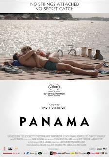 Panama (2015)