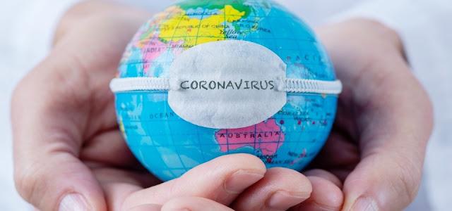 Coronavírus: posso acionar o seguro?