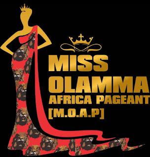 Fashion:Pan-Igbo Pageant Unveiled Amidst Pandemic -Via|9jaflint