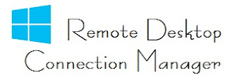 Download Remote Desktop Connection Manager 2.7.1406.0