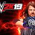 Anunciado os conteúdos de DLC para o WWE 2k19
