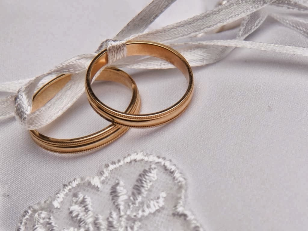 Ring Ceremony Hd Wallpaper Beautiful Wallpapers Engagement Rings Hd Wallpapers