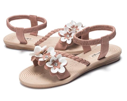 scarpe-con-fiori