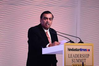 indian-economy-reach-5thousand-doller-ambani