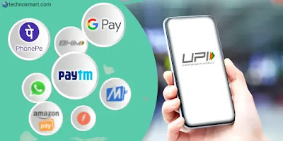 NPCI Introduces New UPI AutoPay Feature To Enable Auto-Debit Of Recurring Transactions