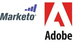 Adobe Acquires Marketo, Marketing Specialist, $4.75 billion, Marketo, Adobe | DigiWeb Trends