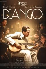 Django 2017 - Legendado
