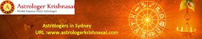 http://www.astrologerkrishnasai.com/