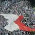 Demo 4 November Dinilai Memberi Perubahan bagi Presiden Jokowi