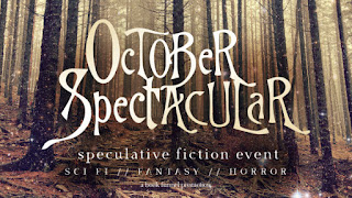 https://books.bookfunnel.com/octoberspecfic/rqxnjvqw5d