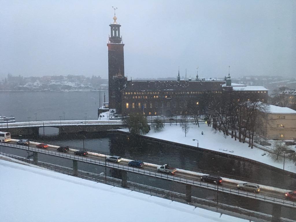 Cornucopia   Klass 2-varning för snöstorm i Stockholms län caef5c1b0bfbe
