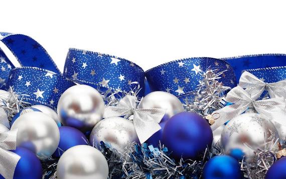 Merry Christmas download besplatne pozadine za desktop 1680x1050 ecards čestitke Božić