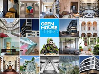 Open House Torino 2020
