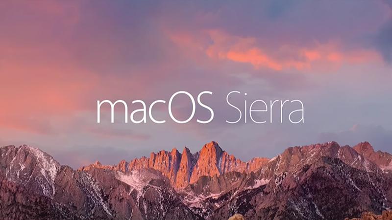 download macos sierra .dmg full version for free