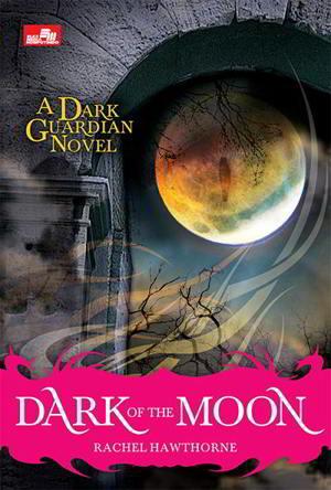 Shadow of the moon rachel hawthorne pdf editor