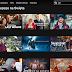 ❆Blogmas ❆ Świąteczne filmy, które obejrzysz na Netflixie - hity!
