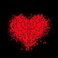 Cuore e cervello in educazione musicale