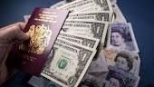تعرف على أسعار جوازات السفر عالميا