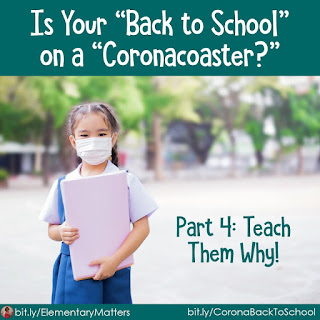https://www.elementarymatters.com/2020/07/is-your-back-to-school-on-coronacoaster.html