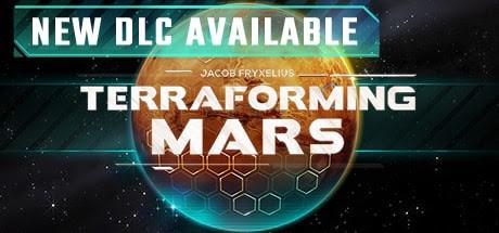 terraforming-mars-pc-cover