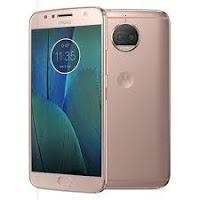 Motorola Moto G5s Plus Firmware Stock Rom  Download