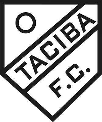 TACIBA FUTEBOL CLUBE