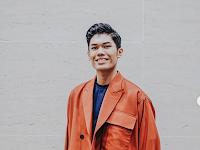 Biodata Lengkap Nuca Indonesian Idol Foto dan Agama Nuca