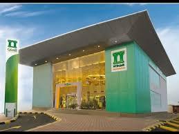 وظائف خالية في البنك الأهلي التجاري السعودي 2019