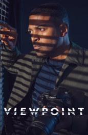 Viewpoint Temporada 1
