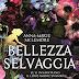 """""""Bellezza selvaggia"""" di Anna-Marie McLemore"""