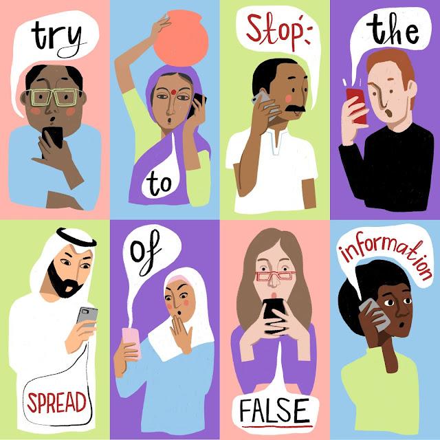 stop_spreading.jpg