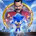 Crítica: Sonic - O Filme