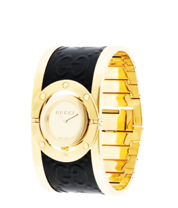 gucci best womens watches