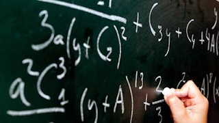 Les Privat Matematika di Yogyakarta Terbaik