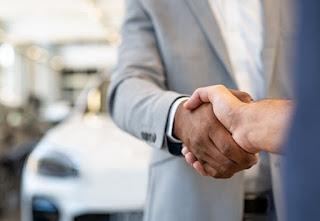 ¿Sabes cuántos tipos diferentes de clientes hay y cómo tratar con cada uno de ellos?