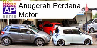 Car Painting Specialist-Bodykit-Body Repair
