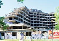 http://www.advertiser-serbia.com/cepter-kupio-nedovrseni-hotel-zvezda-2/