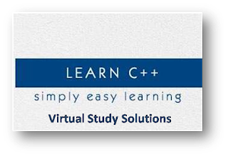 Introduction of C++ Programming Language