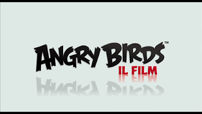 Angry Birds Il Trailer Italiano