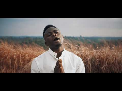 Ladonati - Dear Lord (Official Video)