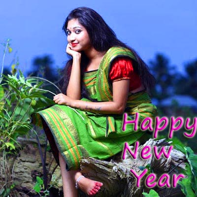 Happy New Year 2021 Best Wishes, Happy New Year Wishes for Friends, Family, Girlfriend and Boyfriend